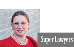 http://uslegalimmigration.com/wp-content/uploads/2016/11/mdivani-super-lawyer-2016.jpg