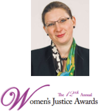 http://uslegalimmigration.com/wp-content/uploads/2017/11/12th-Annual-Womens-Justice-Awards-1.png