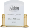 http://uslegalimmigration.com/wp-content/uploads/2017/11/2006-Presidents-award.png