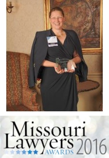 http://uslegalimmigration.com/wp-content/uploads/2017/11/Missouri-Lawyers-Awards-2016-1.png