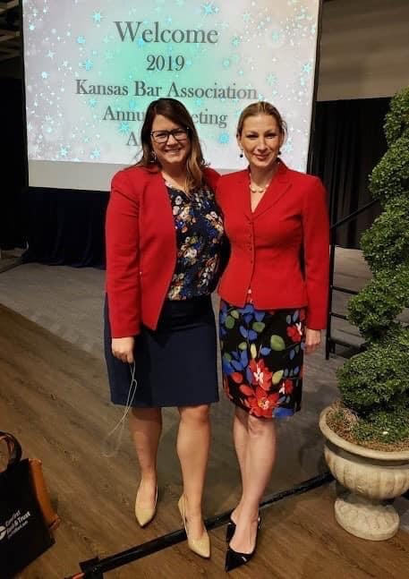 http://uslegalimmigration.com/wp-content/uploads/2020/04/mira-and-danielle-KBA-Conference-red-jackets.jpg
