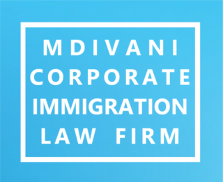 Mdivani Corporate Immigration Law Firm
