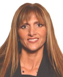 Leyla McMullen