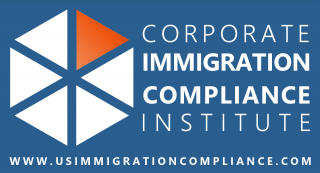 https://uslegalimmigration.com/wp-content/uploads/2019/05/CICI-Logo-Blue-with-URL-320x173.png