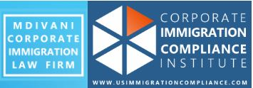 https://uslegalimmigration.com/wp-content/uploads/2020/04/Two-Companies-Logos-CIC-MLF.jpg