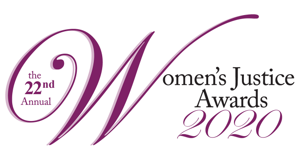 https://uslegalimmigration.com/wp-content/uploads/2020/04/Womens-Justice-Awards-2020-Logo.png