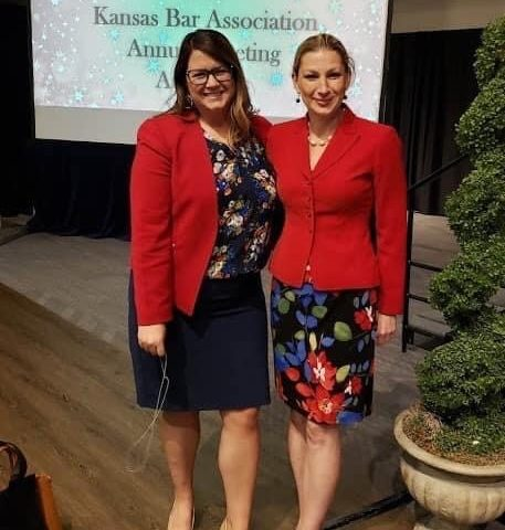 https://uslegalimmigration.com/wp-content/uploads/2020/04/mira-and-danielle-KBA-Conference-red-jackets-457x480.jpg