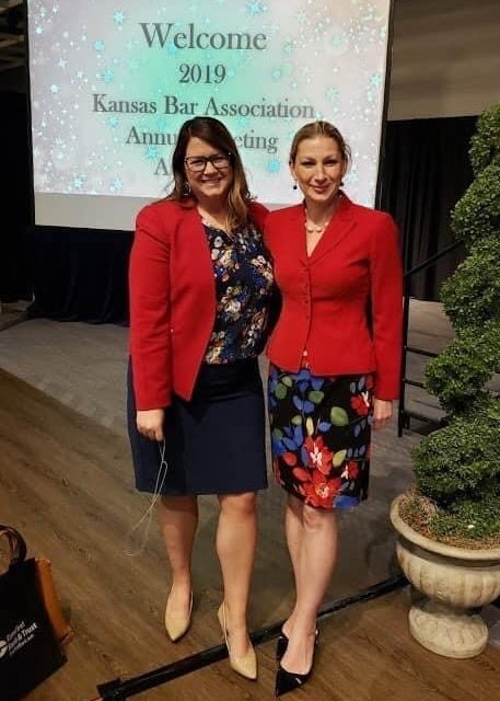 https://uslegalimmigration.com/wp-content/uploads/2020/04/mira-and-danielle-KBA-Conference-red-jackets-457x640.jpg